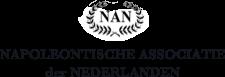 Logo Napoleontische Associatie der Nederlanden